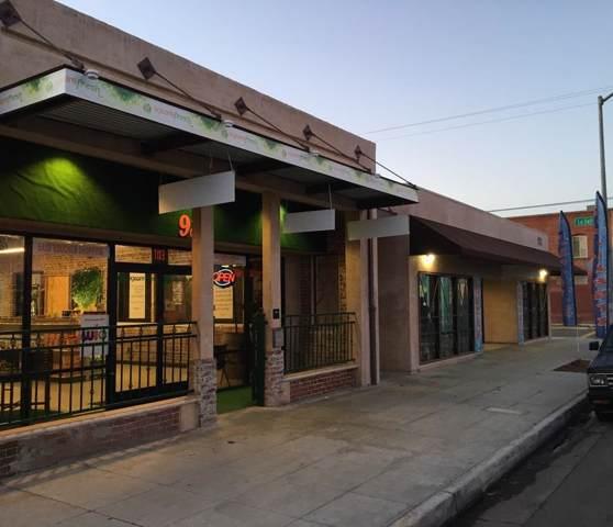 935-937 N Blackstone Avenue, Fresno, CA 93701 (#534114) :: Dehlan Group