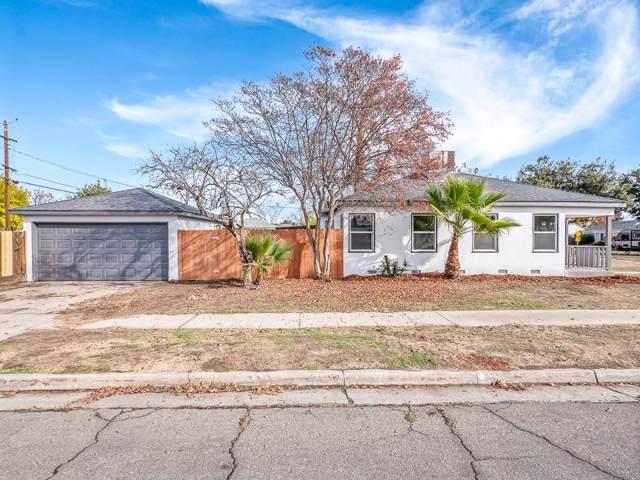 3503 E Hedges Avenue, Fresno, CA 93703 (#534128) :: FresYes Realty