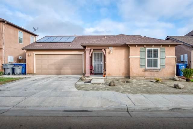 477 S Renn Avenue, Fresno, CA 93727 (#534143) :: FresYes Realty