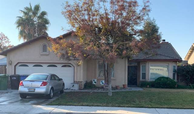 2689 Hicks Street, Selma, CA 93662 (#534145) :: Your Fresno Realtors | RE/MAX Gold