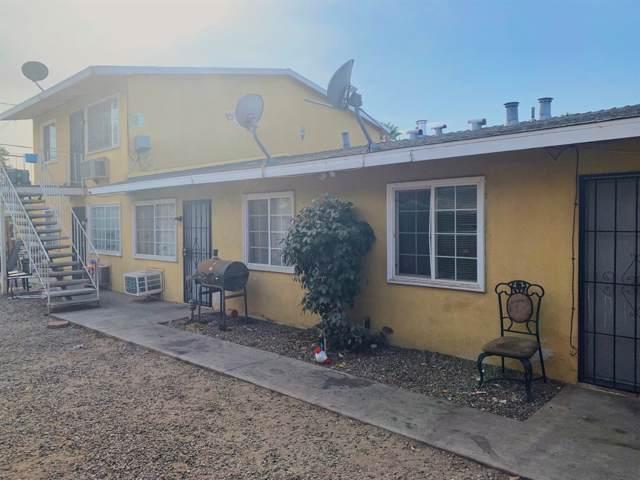 3720 E Clay Avenue, Fresno, CA 93702 (#534157) :: FresYes Realty