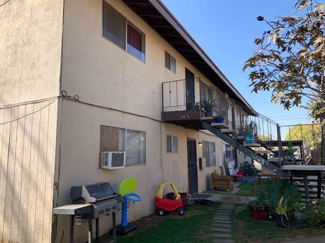 315 N Clark Street, Fresno, CA 93701 (#534173) :: FresYes Realty