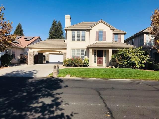 10416 E Fieldstone Avenue, Clovis, CA 93619 (#534188) :: FresYes Realty