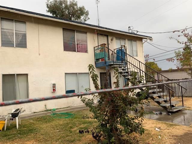 1737 S 2nd Street, Fresno, CA 93702 (#534197) :: FresYes Realty