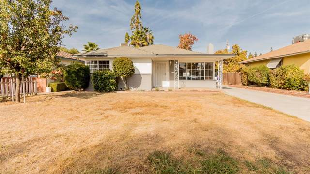 1342 W Cambridge Avenue, Fresno, CA 93705 (#534239) :: FresYes Realty
