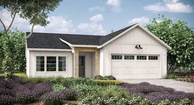 576 Blue Oak Lane #190, Madera, CA 93636 (#534268) :: FresYes Realty