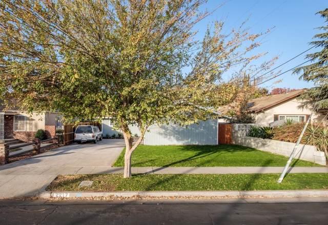 2217 N Thorne Avenue, Fresno, CA 93704 (#534271) :: Your Fresno Realtors | RE/MAX Gold