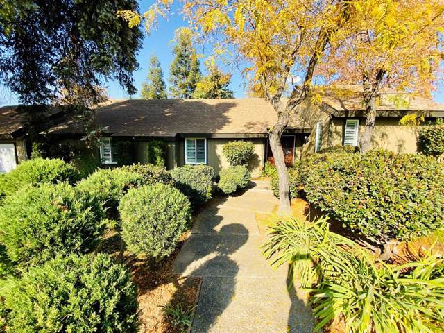 26253 Varden Place, Madera, CA 93638 (#534278) :: FresYes Realty