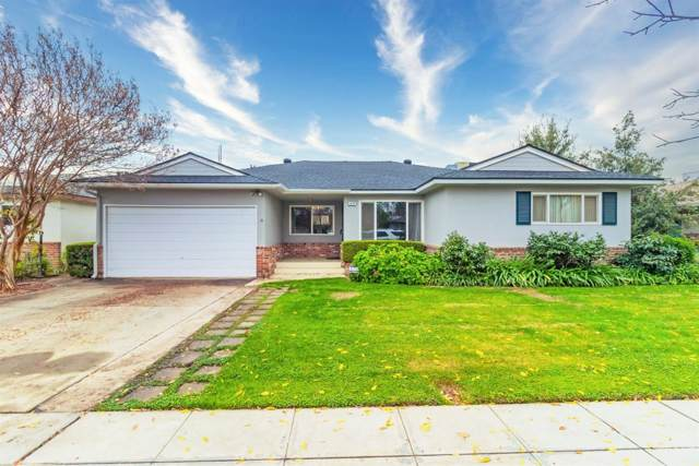 3170 E Rialto Avenue, Fresno, CA 93726 (#534295) :: Your Fresno Realtors | RE/MAX Gold