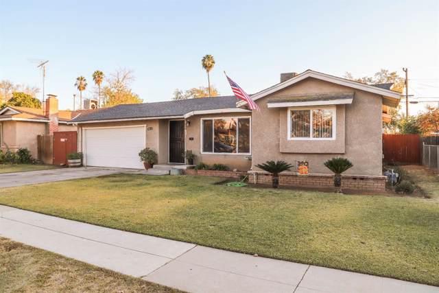 4654 E Orleans Avenue, Fresno, CA 93702 (#534298) :: FresYes Realty