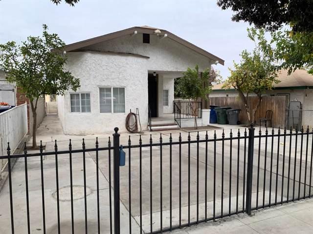 3223 E Madison Avenue, Fresno, CA 93702 (#534318) :: FresYes Realty