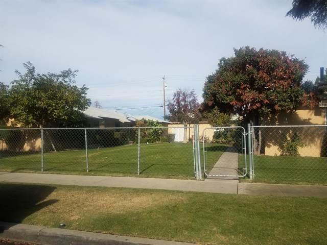 1423 E Harvard Avenue, Fresno, CA 93704 (#534343) :: Your Fresno Realtors | RE/MAX Gold