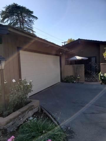 1094 S Sunnyside Avenue, Fresno, CA 93727 (#534344) :: FresYes Realty