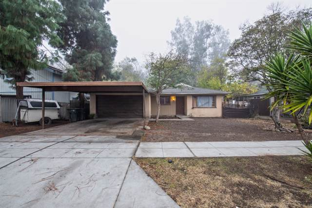 355 N Channing Avenue, Fresno, CA 93706 (#534364) :: FresYes Realty