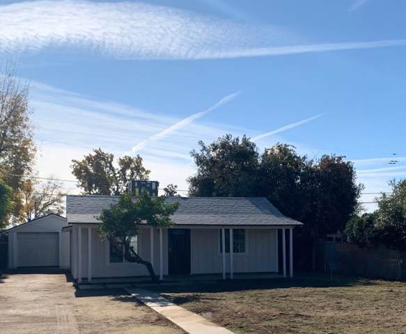 3846 E Lowe Avenue, Fresno, CA 93702 (#534376) :: FresYes Realty