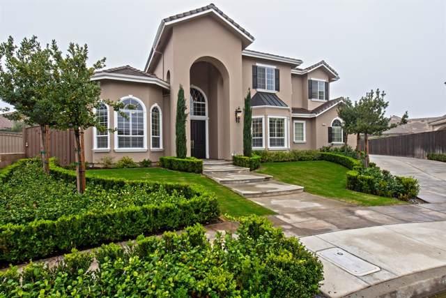 2133 E Royal Dornoch Avenue, Fresno, CA 93730 (#534382) :: Your Fresno Realtors   RE/MAX Gold