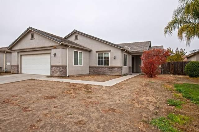 5543 E Christine Avenue, Fresno, CA 93727 (#534385) :: FresYes Realty