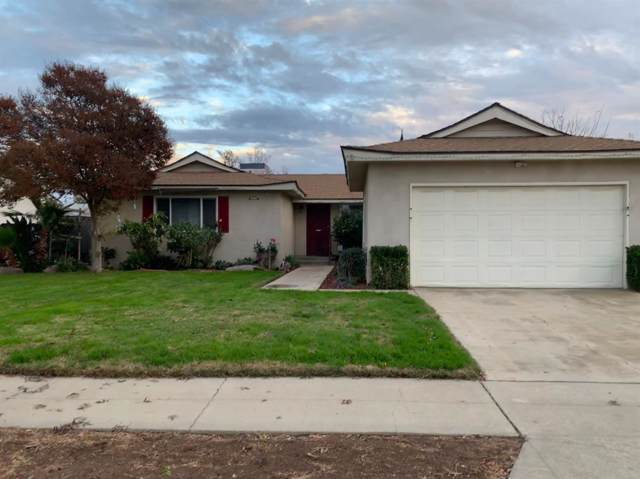 4514 N Garden Avenue, Fresno, CA 93726 (#534394) :: Your Fresno Realtors | RE/MAX Gold
