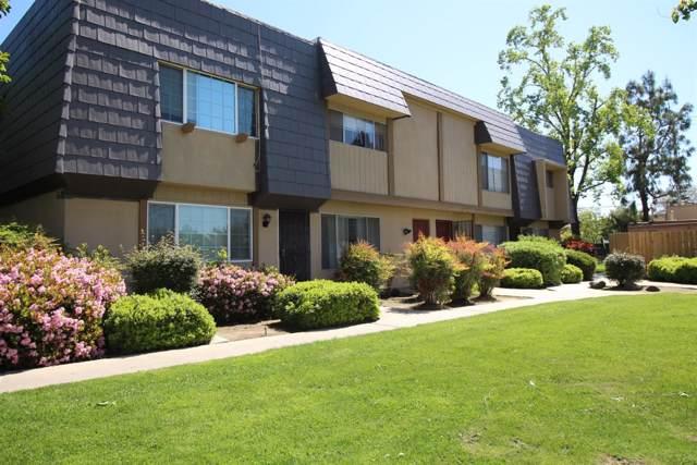 5188 E Ashlan Avenue E #123, Fresno, CA 93727 (#534410) :: Your Fresno Realtors | RE/MAX Gold
