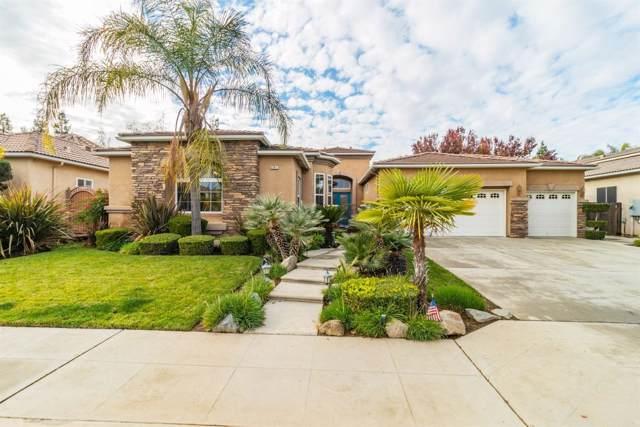 8341 N Paula Avenue, Fresno, CA 93720 (#534418) :: Your Fresno Realtors   RE/MAX Gold