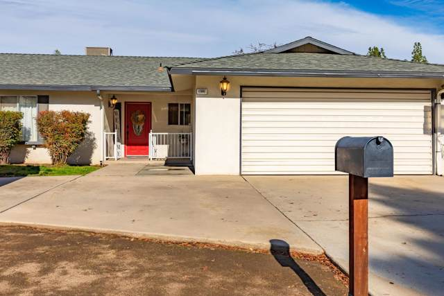 1501 Barstow Avenue, Clovis, CA 93611 (#534423) :: Your Fresno Realtors | RE/MAX Gold