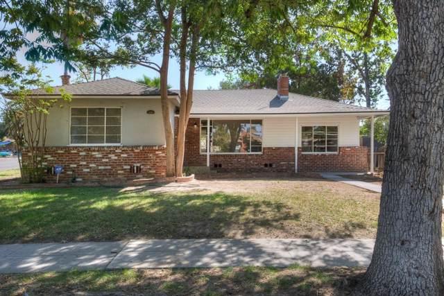 3688 N Delno Avenue, Fresno, CA 93705 (#534427) :: FresYes Realty