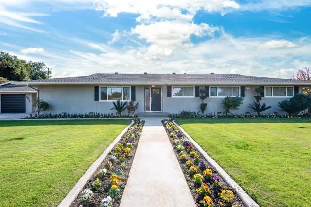 5872 E Parkside Drive, Fresno, CA 93727 (#534436) :: Your Fresno Realtors | RE/MAX Gold