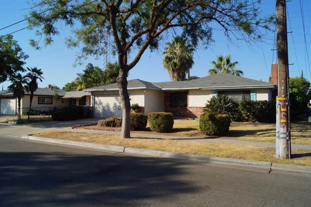 4956 E Sooner Drive, Fresno, CA 93727 (#534446) :: Twiss Realty