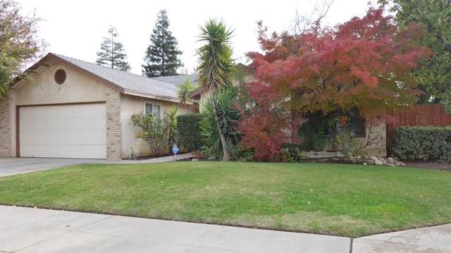 4131 W Providence Avenue, Fresno, CA 93722 (#534453) :: Raymer Realty Group