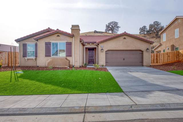 20049 Genteel Drive, Friant, CA 93626 (#534465) :: FresYes Realty
