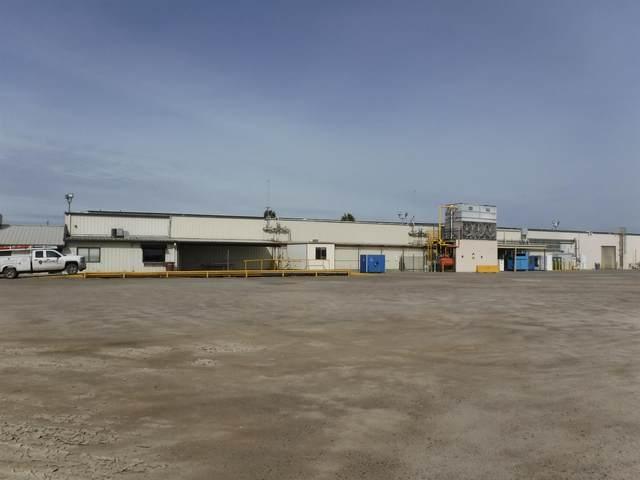900 Airport Boulevard, Mendota, CA 93640 (#534468) :: Raymer Realty Group