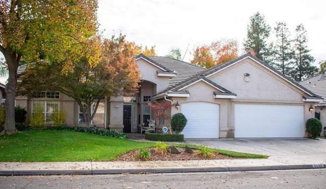 5635 W Bluff Avenue, Fresno, CA 93722 (#534469) :: Your Fresno Realtors   RE/MAX Gold