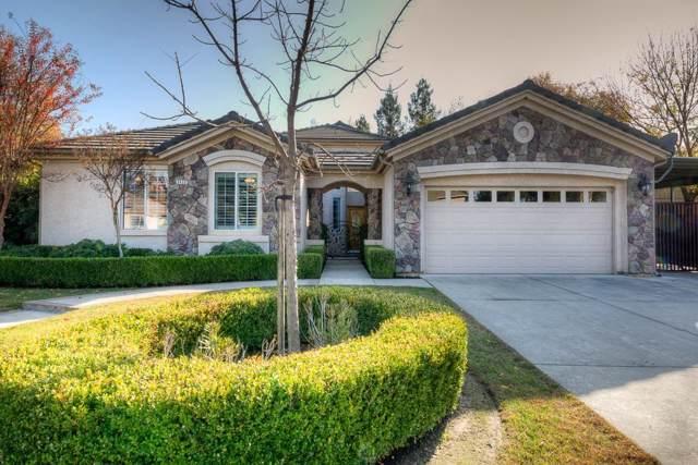 2432 Fairmont Avenue, Clovis, CA 93611 (#534474) :: Your Fresno Realtors   RE/MAX Gold