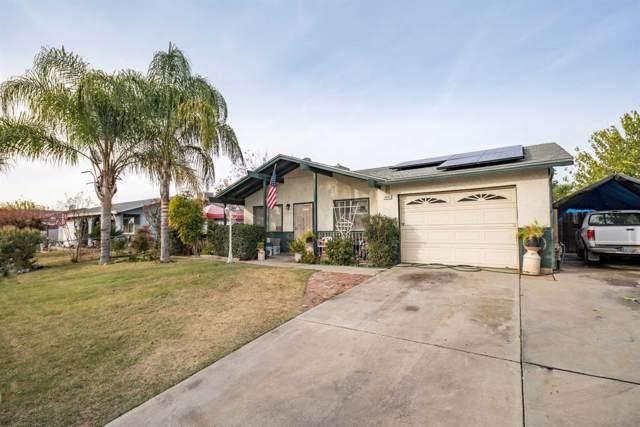 2630 Barbara Street, Selma, CA 93662 (#534485) :: Your Fresno Realtors | RE/MAX Gold