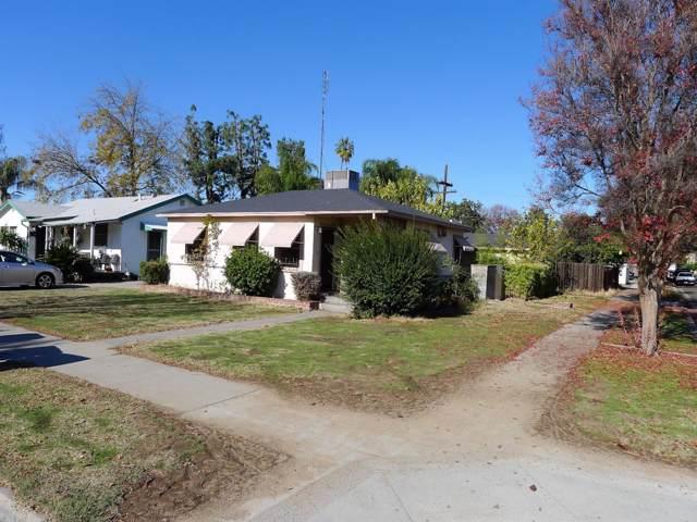 3891 E Heaton Avenue, Fresno, CA 93702 (#534486) :: FresYes Realty