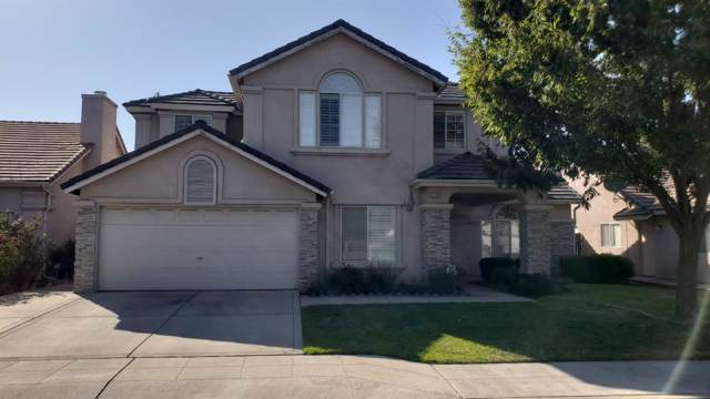 9798 N Whitney Avenue, Fresno, CA 93720 (#534493) :: Your Fresno Realtors   RE/MAX Gold