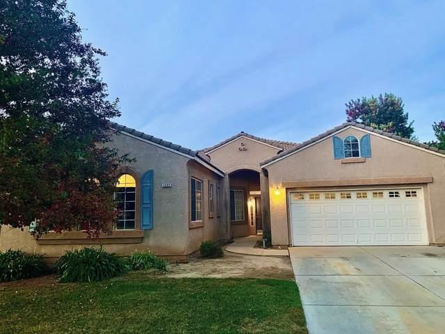 5683 E Florence Avenue, Fresno, CA 93727 (#534502) :: FresYes Realty