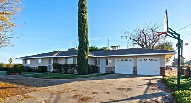 10454 S Temperance Avenue, Selma, CA 93662 (#534518) :: Your Fresno Realtors | RE/MAX Gold