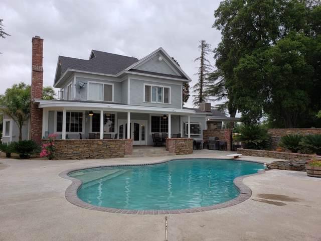 7025 E Laurel Avenue, Fresno, CA 93737 (#534532) :: Your Fresno Realtors | RE/MAX Gold