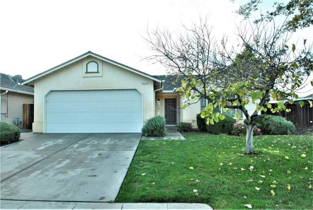 2374 S Sabre Avenue, Fresno, CA 93727 (#534535) :: Your Fresno Realtors | RE/MAX Gold