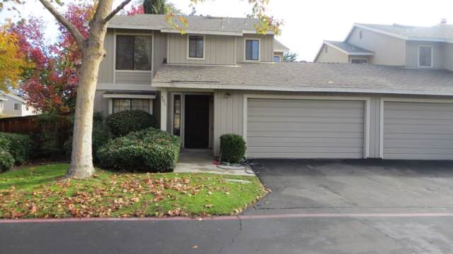 4718 E Alamos Avenue #106, Fresno, CA 93726 (#534544) :: Your Fresno Realtors | RE/MAX Gold