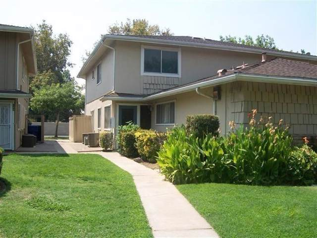 2657 W Fairmont Avenue #101, Fresno, CA 93705 (#534552) :: Your Fresno Realtors | RE/MAX Gold