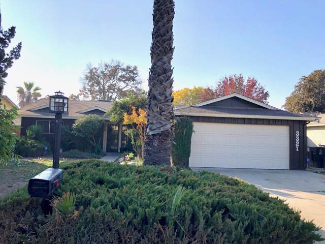 3321 W Sue Avenue, Visalia, CA 93277 (#534581) :: Raymer Realty Group