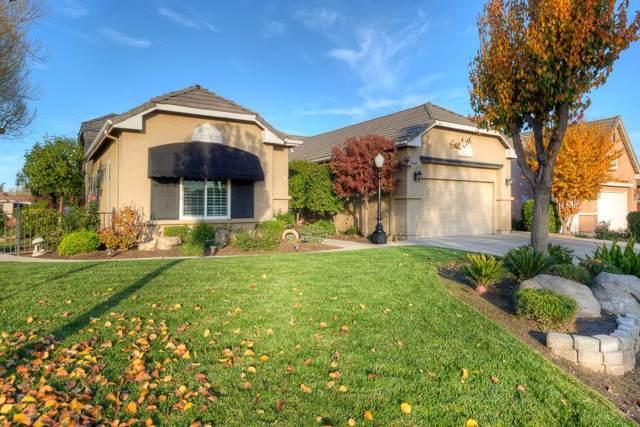 4786 N Waterside Drive, Clovis, CA 93619 (#534587) :: FresYes Realty