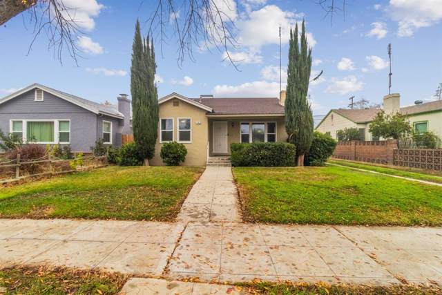 820 N Poplar Avenue, Fresno, CA 93728 (#534602) :: FresYes Realty