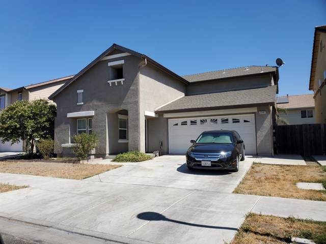 2347 Cool Springs Court, Los Banos, CA 93635 (#534622) :: FresYes Realty