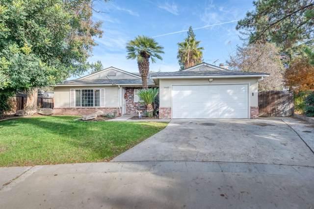4180 N Milburn Avenue, Fresno, CA 93722 (#534629) :: FresYes Realty