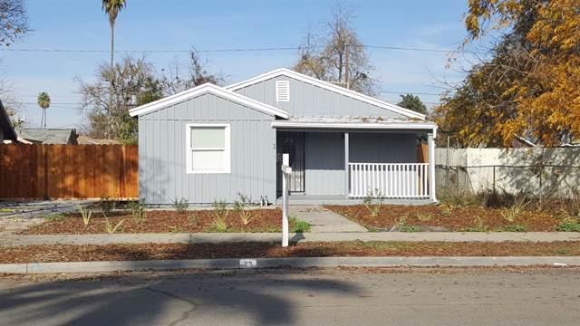 29 E Oleander Avenue, Fresno, CA 93706 (#534632) :: FresYes Realty