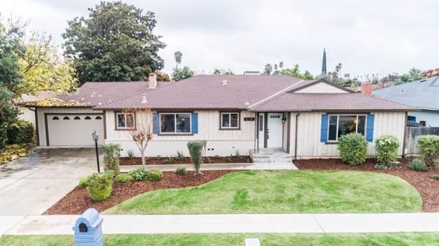 679 E Birch Avenue, Fresno, CA 93720 (#534634) :: Raymer Realty Group