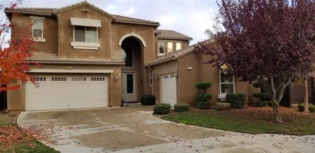 2241 S Shirley Avenue, Fresno, CA 93727 (#534680) :: FresYes Realty